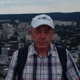 Зеник, 60 лет, Червоноград
