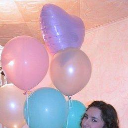 Катя, 24 года, Казань