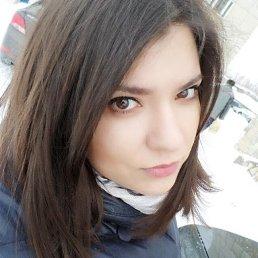 Анастасия, 27 лет, Уфа