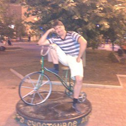 Алексей, 50 лет, Павлоград
