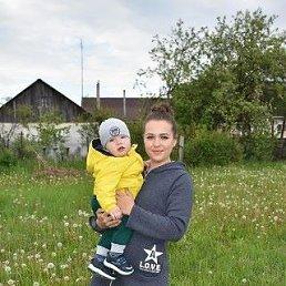 Екатерина, 28 лет, Ульяновск