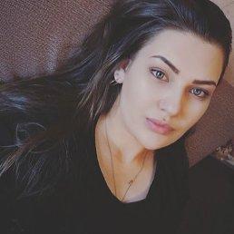 Christina, Новокузнецк, 29 лет