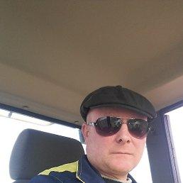 Иван, 41 год, Тверь