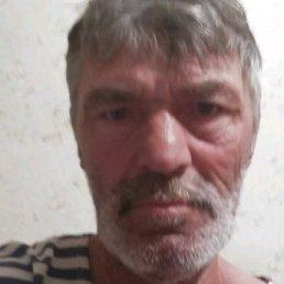 Иван, 56 лет, Дивное
