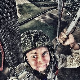 Влад, 21 год, Пятигорск