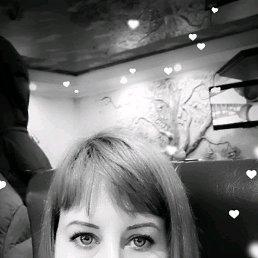 Елена, 34 года, Набережные Челны
