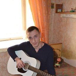 Богдан, 28 лет, Куженер