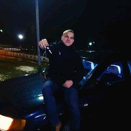 Анатолий, 20 лет, Островец