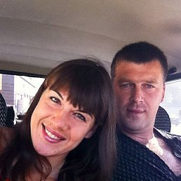 Александр, 42 года, Касимов