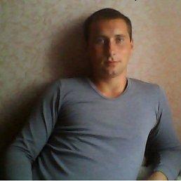 Андрей, Балашиха, 30 лет