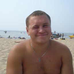 Антон, 31 год, Кемерово