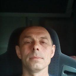 Сергей, 44 года, Обухов