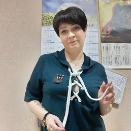 Татьяна, 38 лет, Ульяновск