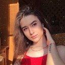 Фото Алексашка, Ставрополь, 26 лет - добавлено 26 апреля 2020