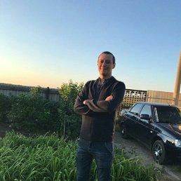 Иван, 30 лет, Оренбург