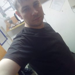 OLEG, 28 лет, Белогорск