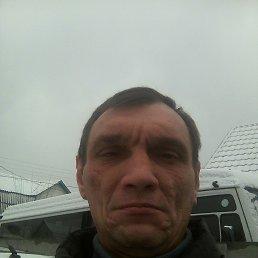 Петер, 41 год, Белая Церковь