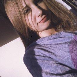 Настя, 25 лет, Запорожье
