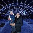 Фото Дмитрий, Жарковский, 29 лет - добавлено 6 февраля 2020