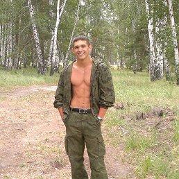 Сергей, 29 лет, Набережные Челны