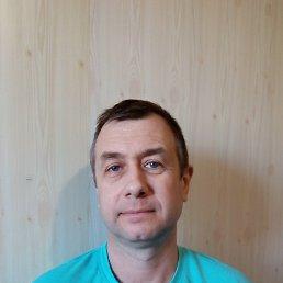 Сергей, 45 лет, Кемля