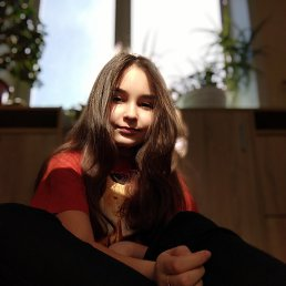 Арина, 20 лет, Самара