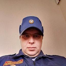 Влад, 29 лет, Россошь