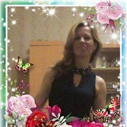 Екатерина, 49 лет, Воткинск