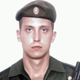 Тарас, 36 лет, Калуш