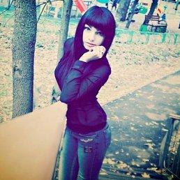 Бронислава, Чебоксары, 27 лет