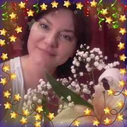 Анастасия, Курск, 24 года