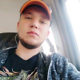 Александр, 24 года, Райчихинск