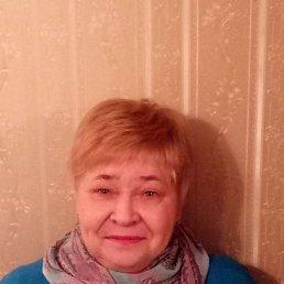 Людмила, 63 года, Пушкино