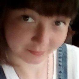 Вероника, 25 лет, Казань