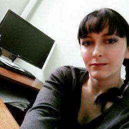 Гульназ, 28 лет, Сарманово