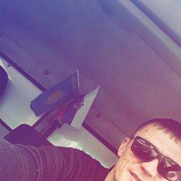 Денис, 24 года, Сергиев Посад