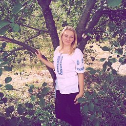 Света, 25 лет, Барнаул