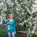 Фото Тамара, Красноярск, 52 года - добавлено 31 января 2020