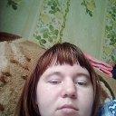 Фото Мария, Красный Сулин, 26 лет - добавлено 4 марта 2020