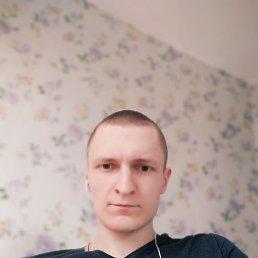 Никита, 24 года, Сергиев Посад