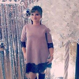 Маша, 21 год, Тюмень