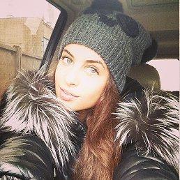 Вероника, 26 лет, Тюмень
