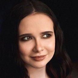 Виктория, 29 лет, Армавир