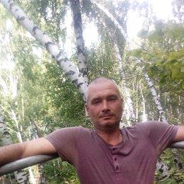 Радик, 41 год, Заинск