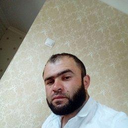 Ильяс, 31 год, Ставрополь