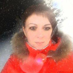 Марина, Саратов, 34 года