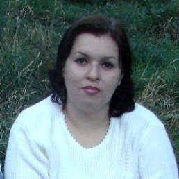 Диана, 40 лет, Ставрополь