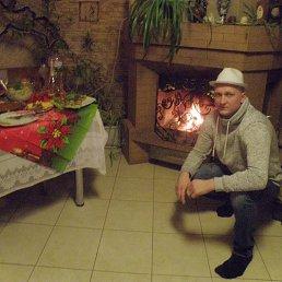 Вадим, 30 лет, Овлаши