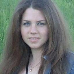 Евгения, 29 лет, Волгоград