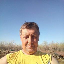 Гриша, 44 года, Камские Поляны